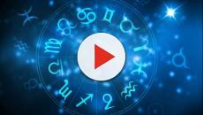 Astrologia del 19 aprile: energia per il segno dei Gemelli, Vergine giornata complicata
