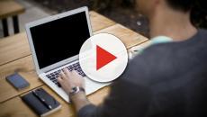 Concorso per Navigator Anpal: online il bando per 3mila laureati, 30mila euro lordi