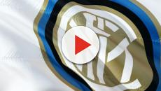 Inter, la società punta al centrocampista Gundogan del City