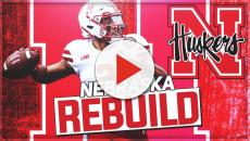 Nebraska recruiting returns show early success