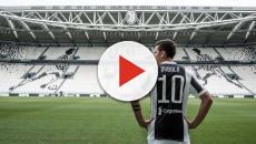 Mercato Juventus: possibili cinque cessioni, anche Dybala potrebbe lasciare i bianconeri