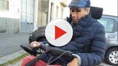Torino, un disabile è stato insultato e minacciato sul tram