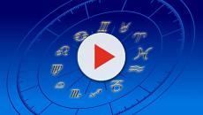 Oroscopo: Previsioni per tutti i segni per giovedì 16 maggio e