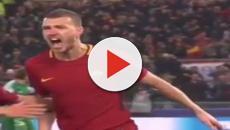 Calciomercato: Dzeko avrebbe detto 'no' al West Ham, l'Inter ora sembra in pole (RUMORS)