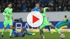 Schalke - Stevens vor Hoffenheim: