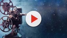 Cinema: anche a Francesco Totti è piaciuto il film 'Il Campione'