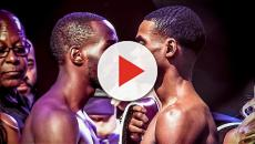 New York: sabato 20 aprile la sfida Khan Vs Crawford per il titolo WBO
