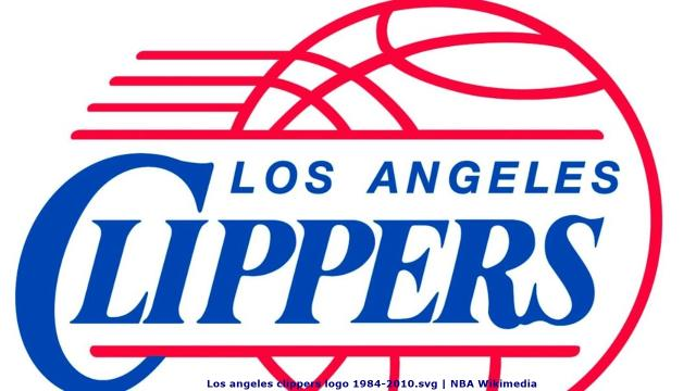 NBA: LA Clippers beat Golden State Warriors, with second-half comeback