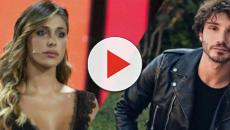 De Martino pazzo della Rodriguez a 29 anni: la rivelazione sul docu-film 'Su di me'