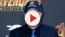 Presidente da Marvel comemora volta de personagens para a empresa