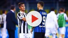 Inter, la Juve avrebbe aperto allo scambio Icardi-Dybala