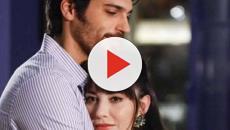 'Dolunay' (Bitter Sweet), Canale 5 trasmetterà a giugno la soap opera turca