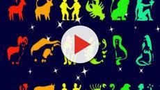L'oroscopo del 20 e 21 aprile: bene l'amore per diversi segni