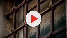 Fabrizio Corona: dovrà scontare di nuovo i 5 mesi di affido terapeutico in carcere