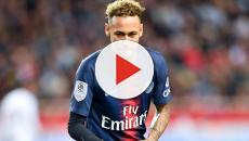 Mercato PSG : le Real Madrid et Manchester City se disputent Neymar