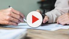 Concorsi pubblici, assunzioni di Inps, Inail, Mef e Agenzia del Demanio