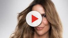 7 curiosidades sobre a cantora Ivete Sangalo