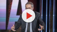 Def, Borghi attacca Padoan: bagarre alla Camera