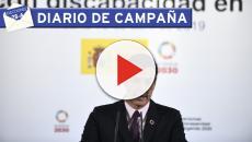 Pedro Sánchez irá finalmente al debate en TVE pero no al de AtresMedia