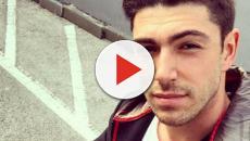 U&D: Ignazio Moser con le sue dichiarazioni su Instagram ha messo in difficoltà la Nasti