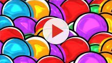 Buona Pasqua 2019: 5 frasi da condividere sui social network