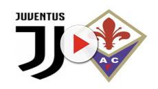Juventus, domani il match contro la Fiorentina: CR7 sarà titolare