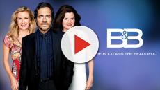 B&B spoilers: siblings working to destroy marriage