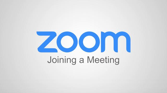 Zoom pops 81 percent in Nasdaq debut