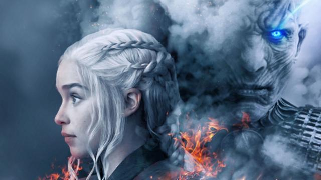 Game of Thrones : un pari sur l'issue de la série donne accès à un voyage en Croatie