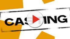 Casting per serie Tv e programmi legati a Stand By Me e per corto indipendente