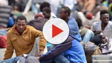 Il bando a Modena per accoglienza migranti è andato a vuoto