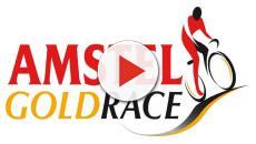 Amstel Gold Race in TV su Rai Sport domenica dalle 14:45: tra i favoriti Alaphilippe
