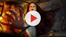 Ultimo trailer de 'X-Men: Fênix Negra' foi divulgado
