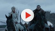 Game of Thrones, spoiler 8x02: ritorni e aria di crisi a Grande Inverno