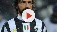 Juventus, Andrea Pirlo: 'Ai bianconeri servono due giocatori di qualità a centrocampo'