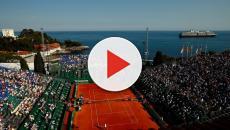 Monte-Carlo : Fognini surclasse Nadal