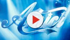Amici 18, la puntata del 20 aprile potrà essere rivista in replica su MediasetPlay