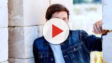 Gianni Morandi preannuncia 16 live acustici nella sua Bologna