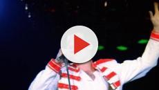 Sono trascorsi 27 anni dal Freddie Mercury Tribute Concert di Wembley