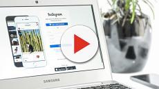 Instagram: un nuovo aggiornamento potrebbe nascondere ilnumero dei 'like'