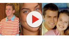 5 celebridades que sumiram da mídia