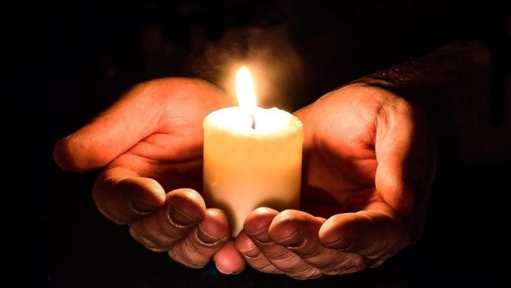 Cardito: 28enne muore nel giorno del Giovedì santo a causa di un tumore