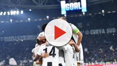 Cristiano Ronaldo vuole la Champions, ma alla Juve servono 'forze fresche'