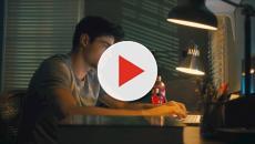 Curiosidades sobre o filme 'Date Perfeito', da Netflix