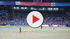 IPL 2019 sports entertainment: SRH vs KKR and RCB vs CSK stream online