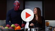 Casais do universo Marvel que conquistaram o público