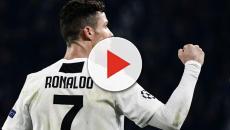Ronaldo parla della Juventus: 'Siamo un gruppo forte, questo è solo l'inizio'