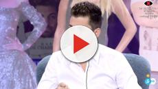Alejandro Albalá cuenta en el 'Deluxe' su relación tóxica con Isa Pantoja