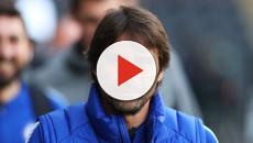 Inter, via Spalletti solo per Conte o Allegri