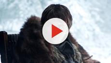 Game of Thrones 8, ipotesi sul finale: Bran potrebbe essere il Re della Notte